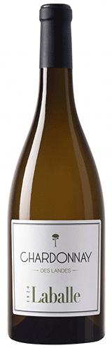 Laballe Chardonnay -0