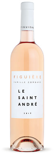 Figuière Le Saint André -0