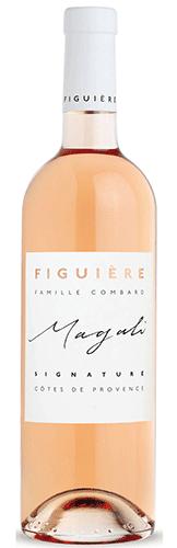 Magali - Figuière - MAGNUM - 1.5L-0