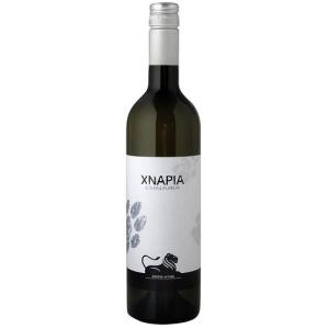 Raptis - Chnaria White-0