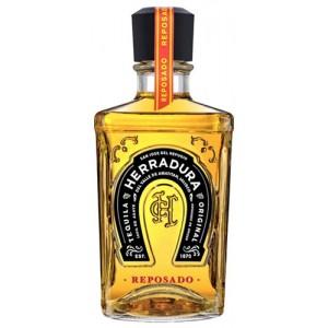 Tequila Herradura Reposado-0