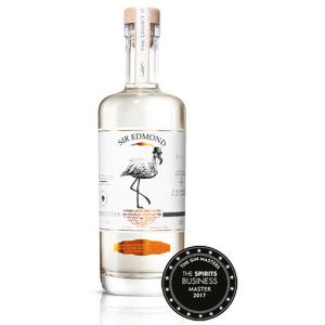 Sir Edmond Gin-0