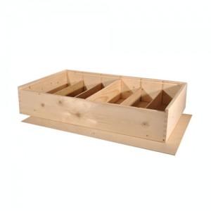 houten wijnkist 6-vaks-0