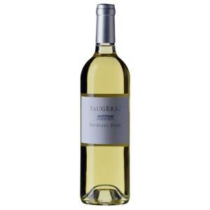 Faugères Bordeaux blanc-0
