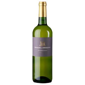 Domaine de Médeilhan Chardonnay-0