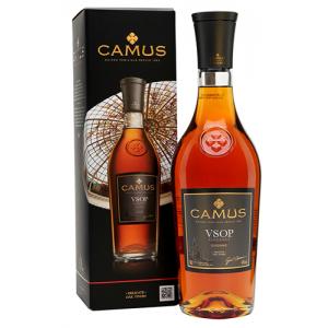 Camus Elegance - V.S.O.P-0