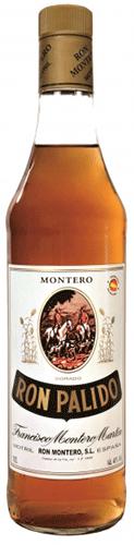 Ron Palido Montero-0