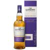 The Glenlivet Captain's reserve-0
