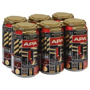 Brickstone APA 6.25% (6-Pack)-0