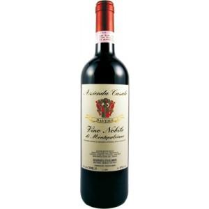 Daviddi - Vino Nobile di Montepulciano-0