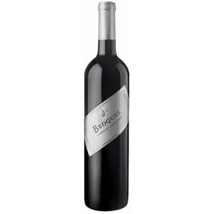 Trapiche Broquel Cabernet Sauvignon-0