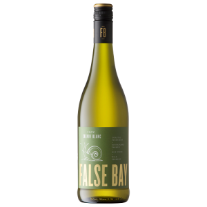 False Bay Slow Chenin Blanc-0