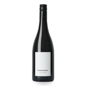 Bannock Brae Pinot Noir -0