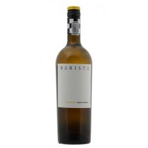 Barista Chardonnay-0