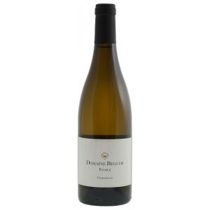 Domaine Begude Etoile Chardonnay-0