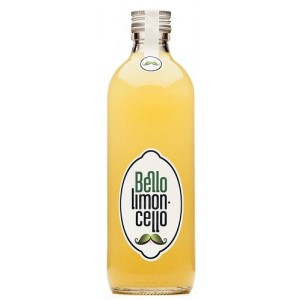 Bello Limoncello-0