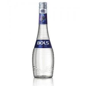 Bols Blueberry White-0