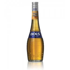 Bols Butterscotch-0