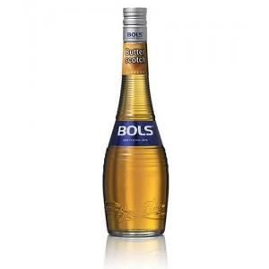 Bols Butterscotch-0