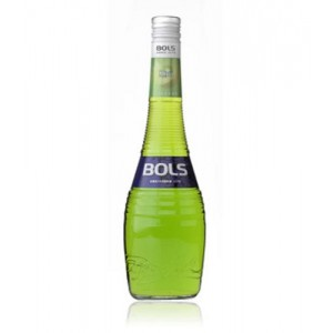 Bols Kiwi-0