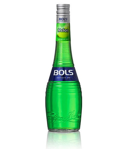 Bols Melon-0