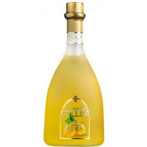 Limoncello Cellini-0