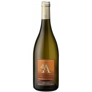Domaine Astruc Chardonnay Limoux-0