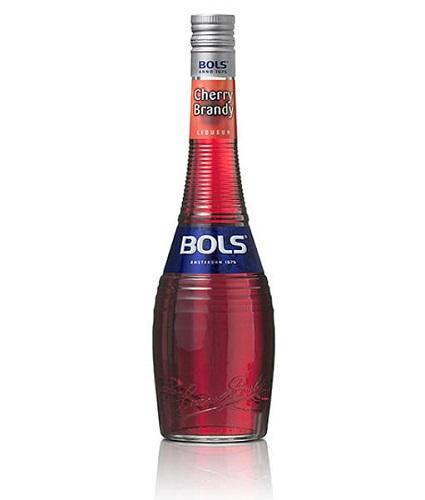 Bols Cherry Brandy-0