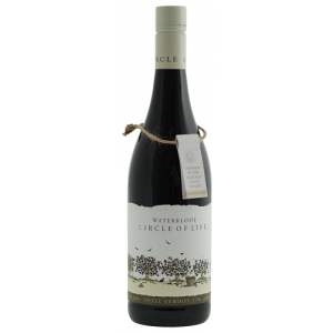 Waterkloof Circle of Life Red-0