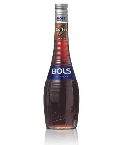 Bols Coffee -0