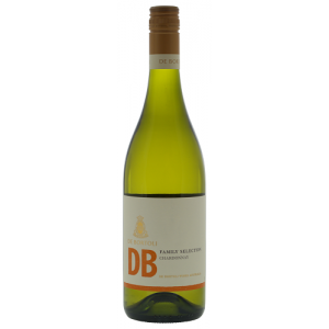 De Bortoli Family Selection Chardonnay-0