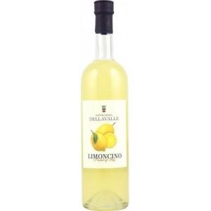 Limoncino Dellavalle-0