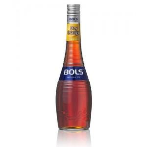Bols Dry Orange Curacao-0