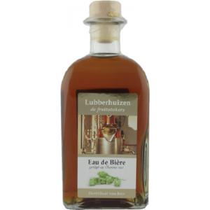 Lubberhuizen & Raaff Eau de Bière-0