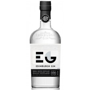 Edinburgh Gin-0