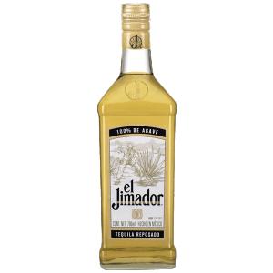 El Jimador-0