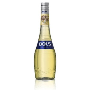 Bols Elderflower-0
