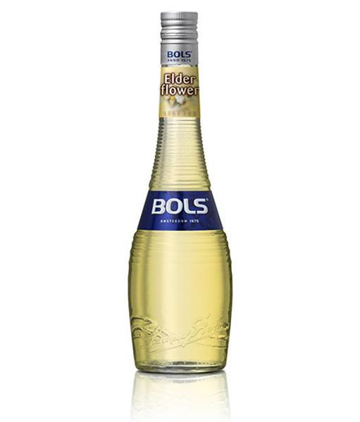 Bols Elderflower-0