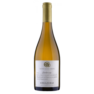 Errázuriz Aconcagua Costa Chardonnay-989