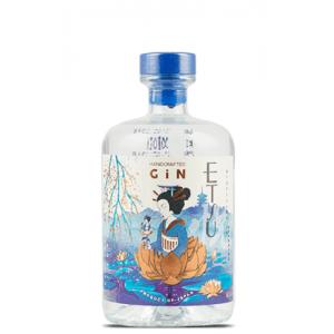 Etsu Gin-0