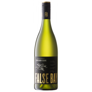 False Bay Windswept Sauvignon Blanc-0
