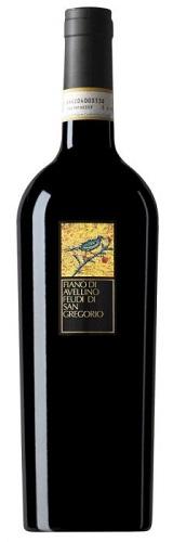 San Gregorio Fiano di Avellino-0