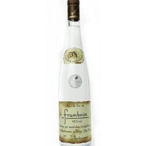 Nusbaumer Framboise Sauvage 0.35-0