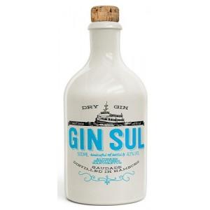 Gin Sul-0