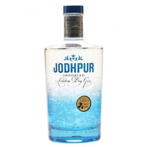 Jodhpur Gin-0