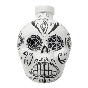 Kah Tequila Blanco-0