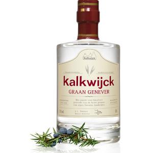 Kalkwijck Jenever-0