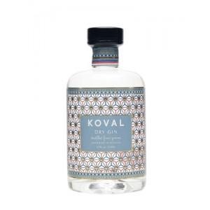 Koval Dry Gin-0