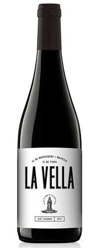 Can Leandro La Vella-0