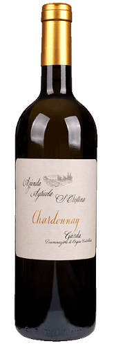 Zenato Santa Christina Chardonnay-0